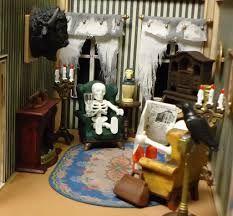 Resultado de imagem para playmobil victorian house