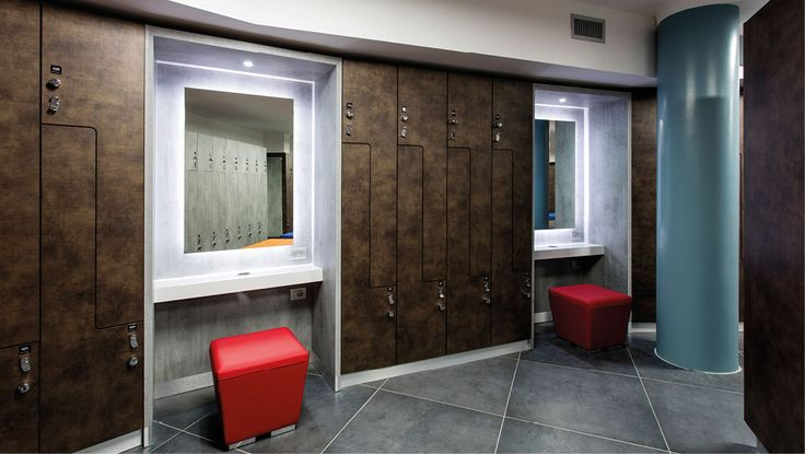 Easyfit, Fiumicino, Italy #madeinitaly #lockers #gyms #health #changingrooms #fitness #spa #fitinteriors #armadietti #spogliatoi #palestre #spa #healthclubs #furniture #spogliatoipalestre #gimnasiumclub #easyfit #boxdocce #showercubicles #gruppopeg