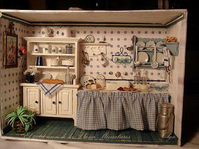 les 36 meilleures images du tableau cadre vitrine sur pinterest cadre vitrine chambres. Black Bedroom Furniture Sets. Home Design Ideas