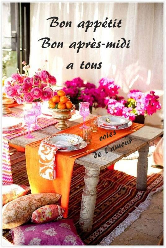 bon-appetit_023.jpg (536×800)