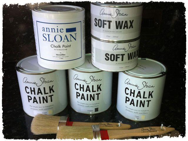 25 best Paint undercoats ideas on Pinterest Silver dresser