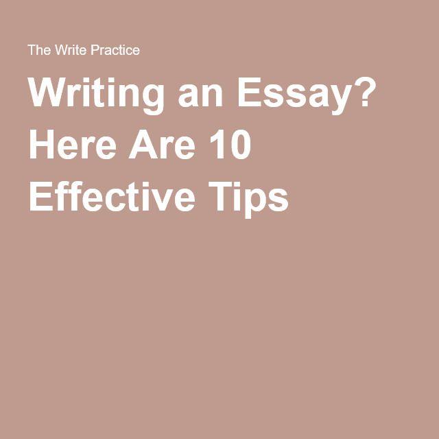 best writing an essay ideas essay tips essay best 25 writing an essay ideas essay tips essay writing tips and essay writing skills