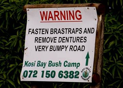 Bathroom Signs South Africa 16 best ~african humor~ images on pinterest | funny signs, south