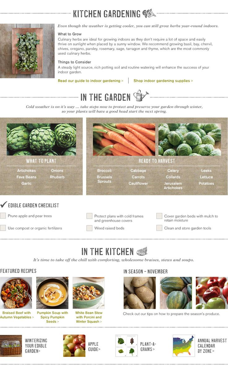 30 best garden chores images on pinterest williams sonoma