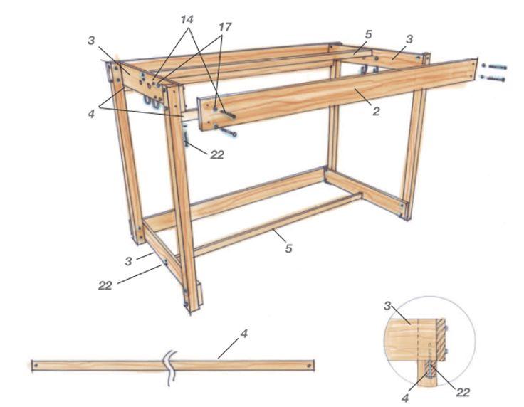 die 25 besten ideen zu hollywoodschaukel selber bauen auf pinterest selber machen. Black Bedroom Furniture Sets. Home Design Ideas