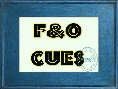 F&O cues:  Nifty 7400 Call shed 2.6 lakh shares in Open Interest on March 17  Nifty 7600 Call added 5.2 lakh shares in Open Interest
