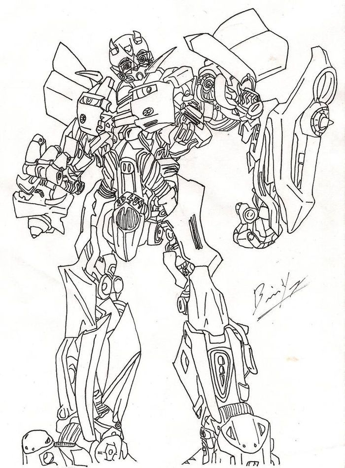 Bee Coloring Pages Free Coloring Sheets Transformers Coloring Pages Bee Coloring Pages Coloring Pictures For Kids