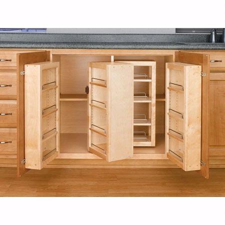 37 melhores imagens sobre closet, pantry, storage ideas no ...