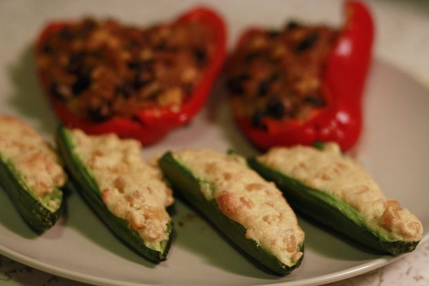 How to make jalapeno cornbread poppers #appetizer #recipe #vegetarian