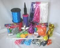 Balloons Accessories #Personilizedballoons #PromotionalBalloons