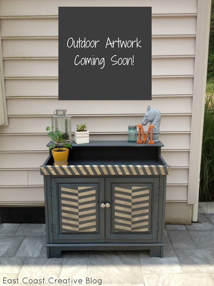 14 best outdoor storage images on pinterest