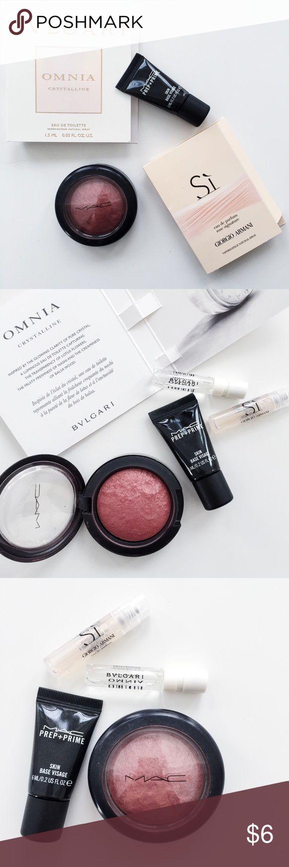 Beauty S&le Box & The 25+ best Makeup sample box ideas on Pinterest   Monthly makeup ... Aboutintivar.Com