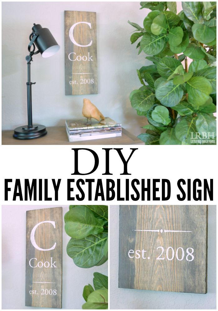 283 Best Signs Images On Pinterest Craft Ideas Build