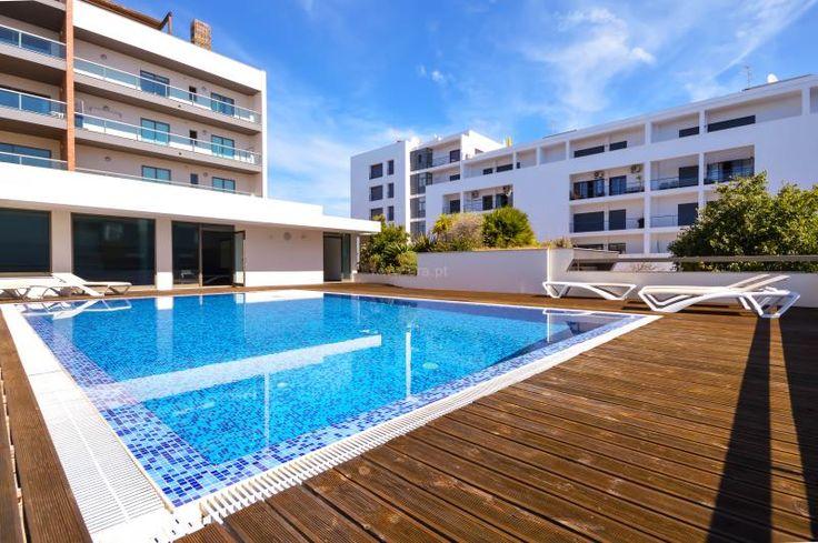 apartamento-t2-lagos-meia-praia