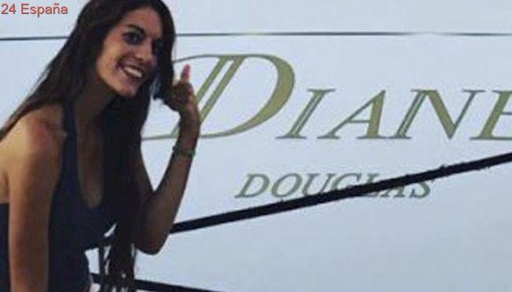 Buscan a un hombre por el intento de secuestro de una joven en Boiro, mientras sigue la investigación sobre Diana Quer