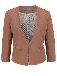 Sacouri si blazere de dama | ZOOT.ro