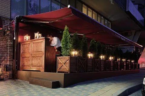 открытая кухня ресторана: 15 тыс изображений найдено в Яндекс.Картинках