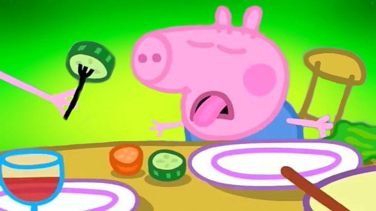 Peppa Pig English Episodes Full Episodes Compilation Peppa Pig Season 1  New Videos 2017  https://www.youtube.com/watch?v=2XorlhkjqYY Peppa Pig English Episodes Full Episodes Compilation Peppa Pig Season 1 English Episodes Full Episodes Compilation Peppa Pig Season 1.