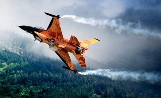 .: Airow, Aviator Photography, Fighter Pilots, Art Photography, Inspiration Photography, Airborne, Aircraft, Action Photography, Things Aviator
