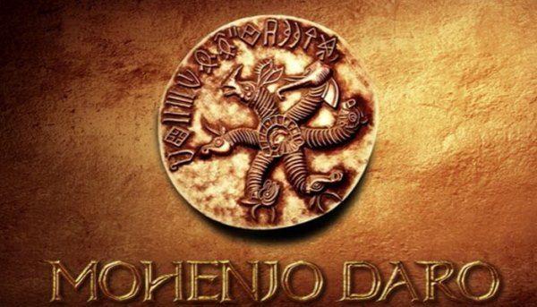 Trailer: Hrithik Roshan's 'Mohenjo Daro' Will Take You Back In Time!