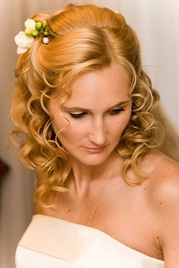 Terrific 1000 Images About Hairstyles On Pinterest Wedding Hairstyles Short Hairstyles Gunalazisus