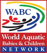Angelfish Therapy | Aquatic Therapy | Swim Lessons | Special Needs Kids | Autism | SPD | PDD - Good videos!