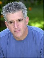"A Crafty Arab: Arab Americans You Already Know - Gregory Jbara. Jbara originated the role of ""Jackie Elliot"" (known as ""Dad"") in the Broadway production of Billy Elliot the Musical, which opened on November 13, 2008. For his portrayal of ""Dad"" Jbara received the Outer Critics Circle, Drama Desk, and Tony awards for Best Featured Actor in a Musical during the 2008-2009 Broadway awards season."
