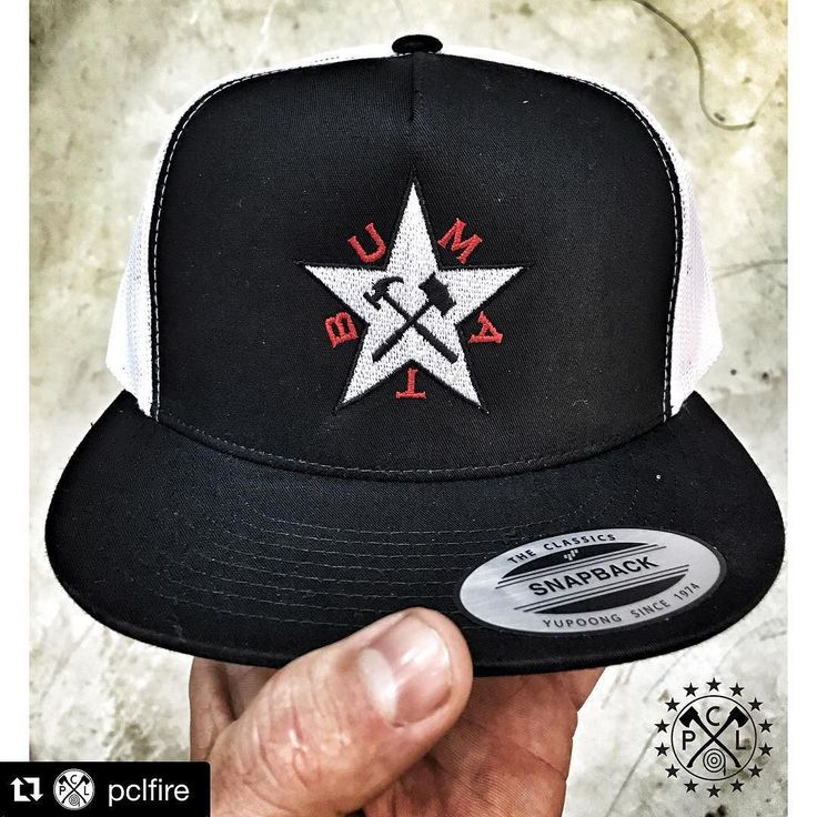 Ahhhhh yeah! Thanks so much to George @pclfire for making me some amazing company logo gear!  #Repost @pclfire with @repostapp.  Custom gear for a good friend @umayapproachthebench !!! Check out his amazing work and follow  @umayapproachthebench  @umayapproachthebench  @umayapproachthebench  #americana #sickguns #igmilitia #2a #thinredline #pewpewlife #firefighter #fdny #emt #nypd #lapd #thinblueline #murica #military #brothersinarms #usaf #airforce #army #marines #grunt #ranger #veterans…