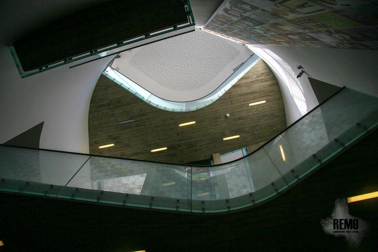 Stift Melk Wachau Austria | ReMo Architecture Photo Design