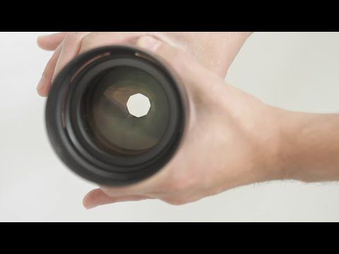 Curso de Fotografía Básica - Parte 8 de 12 - YouTube