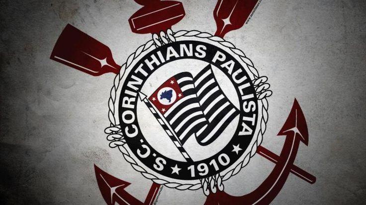Libertadores 2013: Desgaste será principal obstáculo corintiano