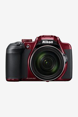 Nikon Digital Cameras Price List in India Campare Nikon Digital Cameras Price & buy  at Lowest Nikon Digital Cameras Price with best shopping websites in Delhi, Mumbai, Hyderabad Chandigarh, Noida, Goa.