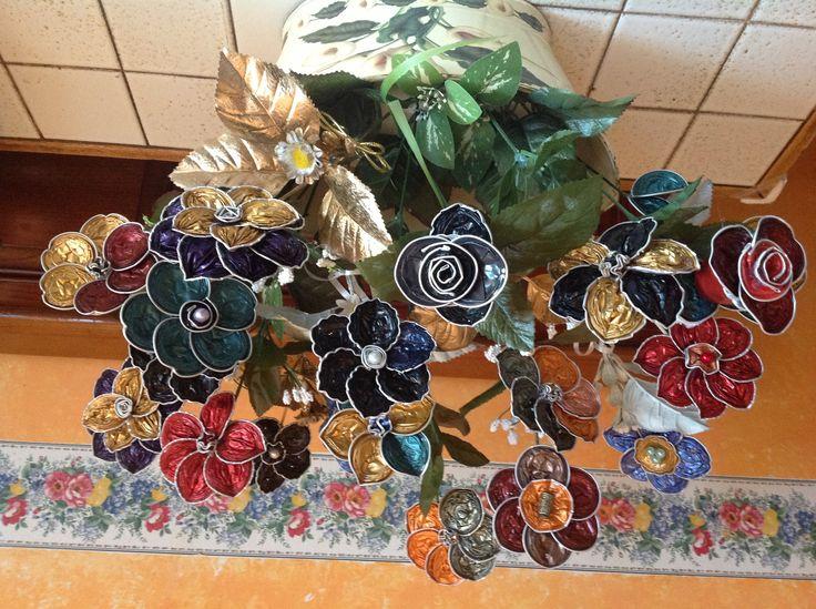 Connu 224 best objets en capsules nespresso images on Pinterest  AU14