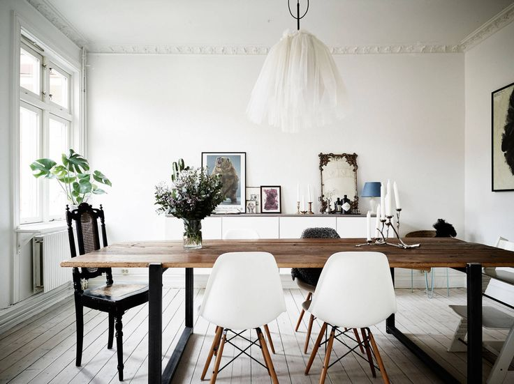 571 best dining room - blog images on pinterest | live, dining