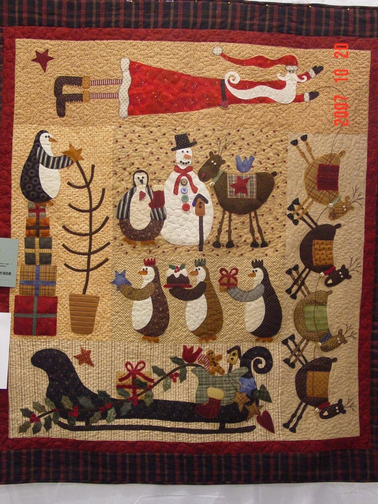 1000 Images About Country Primitive Designs On Pinterest