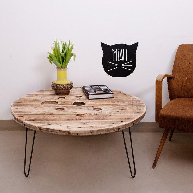 17 best SCHIEFERTAFEL images on Pinterest Decoration, Tea time - weiße küche mit holz
