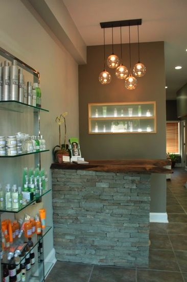 remodeled hair salons environmentally minded hair salon opens in southampton village - Hair Salon Design Ideas