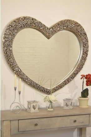 1000 ideas about large wall mirrors on pinterest for Small wall mirrors for sale