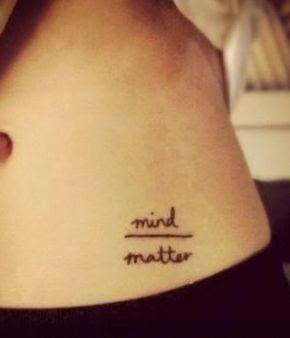 30 Small Cute Tattoos for Girls   Cute & Small Tattoo Ideas… Tattoos #greattattoosforgirls – – #smalltattoos