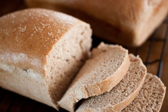 bread bread bread breadFun Recipe, Recipe Cooking, Fluffy Wheat Breads, Breads Breads, 100 Things, Healthy Recipe, Wheat Breads Recipe, Healthy Food, Whole Wheat Breads