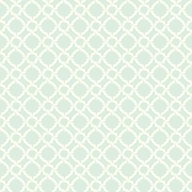 York Wallcoverings Wc7542 Waverly Classics Ii Kent Crossing Removable Wallpaper Greens Wall Coverings Mid Century Modern Wallpaper Removable Wallpaper