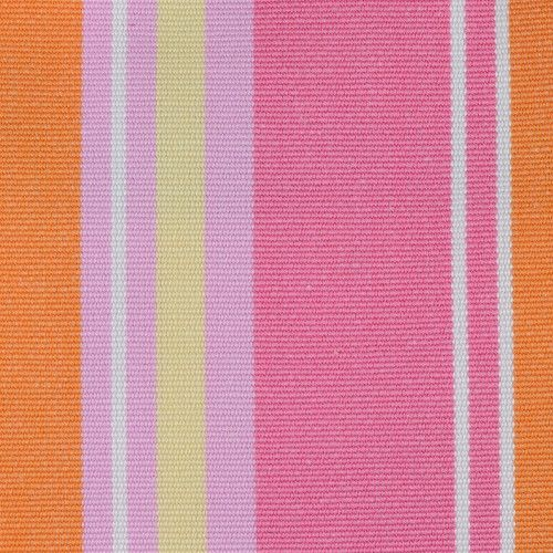 French Stripe colour Beach Ball. Find other great fabrics like this at www.curtaineasy.co.nz