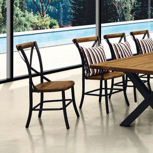 kros-outdoor-dining-side-chair-mobelli-3