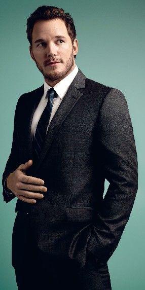 Chris Pratt  is een Amerikaans acteur. Hij was onder meer te zien als Bright Abbott gedurende meer dan tachtig afleveringen van de televisieserie Everwood en in films als Wanted en Bride Wars. Geboren: 21 juni 1979