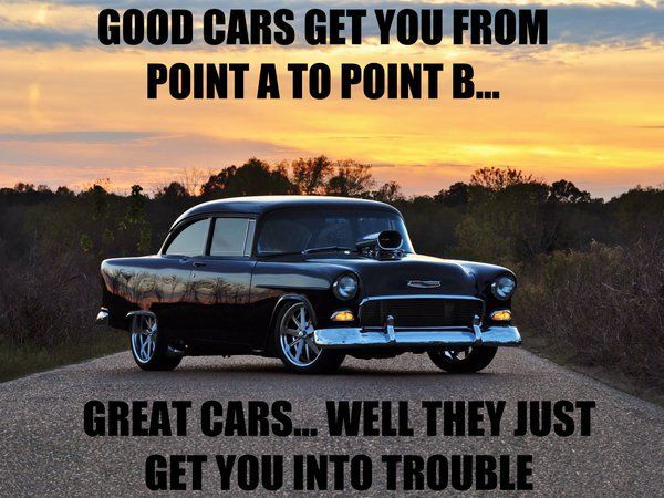 Cars Quotes: 17 Best Images About Mechanic Humor On Pinterest