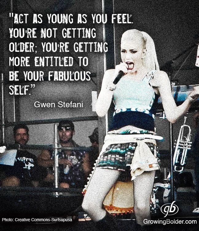 Gwen Stefani-32