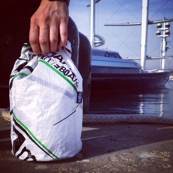 For your everyday escape. #thinksea #unique #handcraft #used #reused #recycle #upcycling #upcycled #urban #customize #parosurfclub #parosurfshop #tserdakia #paros #summer #colorful #shopping #madeingreece #windsurfing #sails #kiteboarding #kiteground