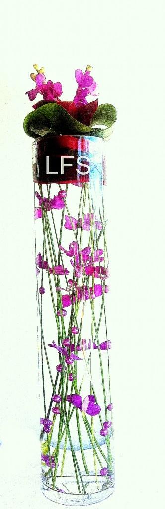Laavish Flower Studio *Amazing*