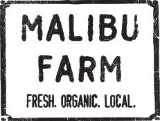 Malibu Farm Pier Cafe - Fresh, Organic, Local