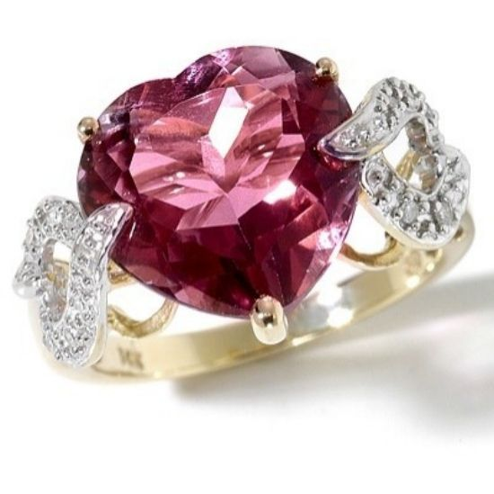 Most Expensive Jewelry Designers | ... :designs , diamond jewelry , heart shape jewelry , jewelrydesigns